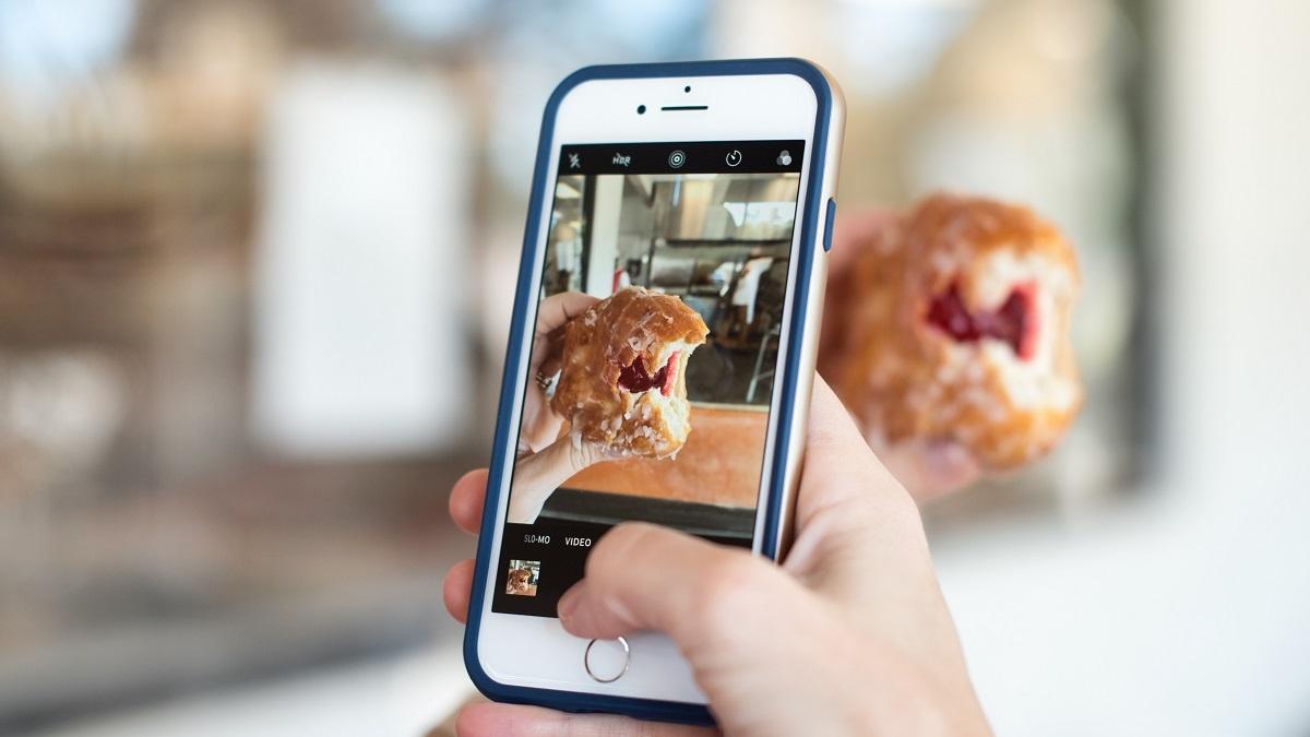 3-ways-fast-food-brands-can-win-social-media-1.jpg