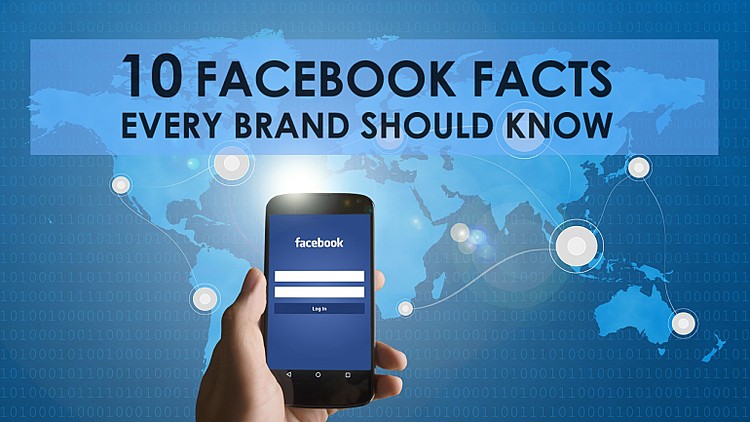 10-facebook-facts-770x433.png