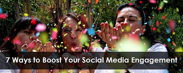 7-ways-to-boost-social-media-engagement-770x308.png