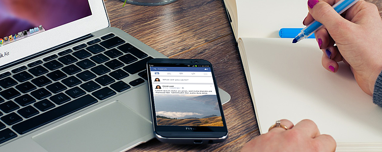 Facebook-mobile-770x308-770x308.png
