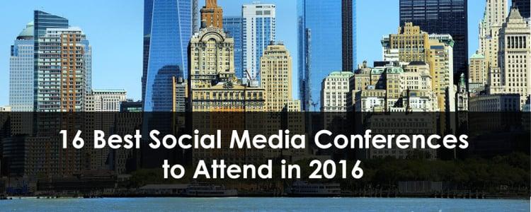 best-social-media-conferences-770x308-770x308.png