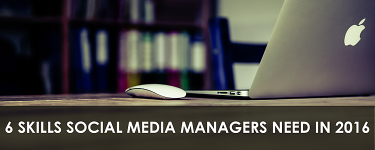 social-media-management-770x308-770x308.png