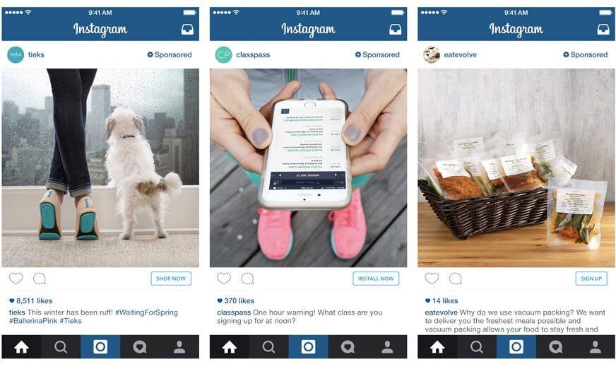 Instagram-Action-Oriented-Blog-Post-Mock-Up.jpg