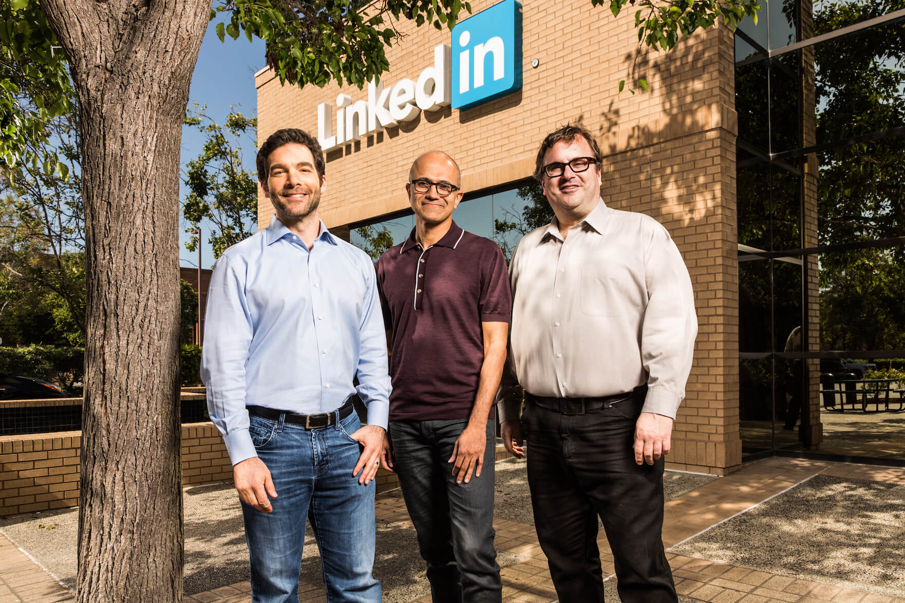 MS-Linkedin-2016-06-12-1-c.jpg