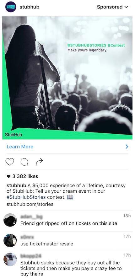 StubHub-2.jpg