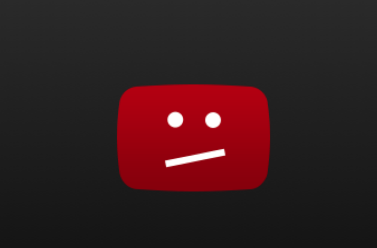 YouTube-Copyright-759x500.png