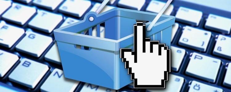 e-commerce-402822_1920 2.jpg