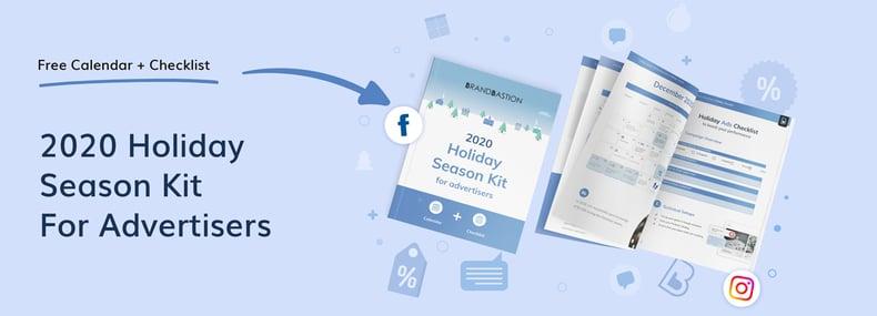 header-form-holiday-advertising-2020