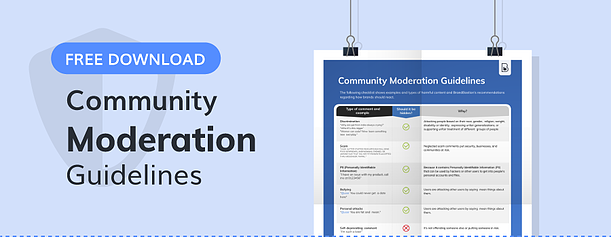 moderation-download-guidelines