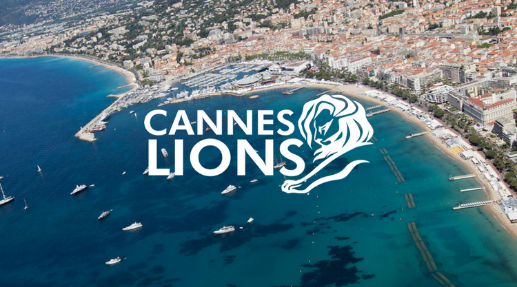 Preparing for the Cannes Lions Festival of Creativity 2018