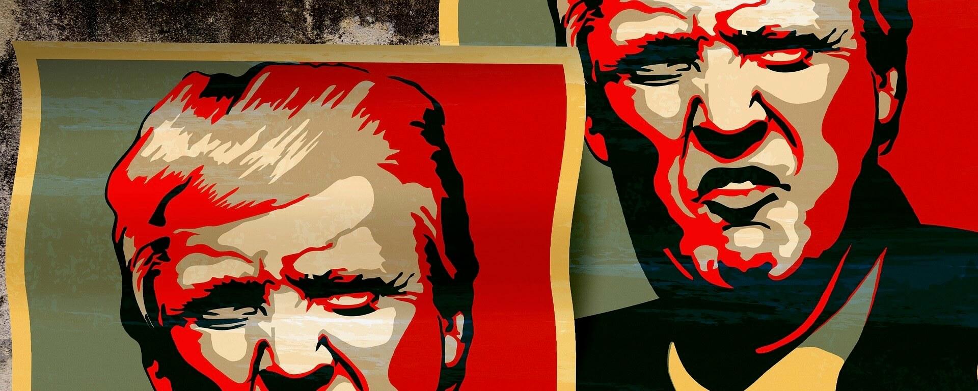 How to Prepare for a Trump PR Crisis