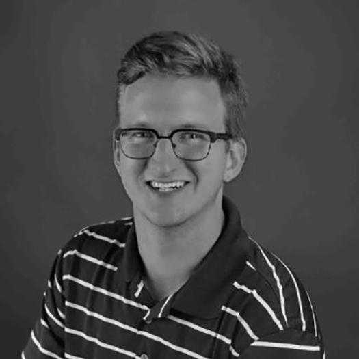Christian Carlson