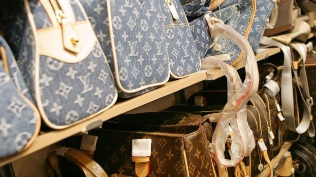 Why Kicking Out Counterfeit Crooks on Instagram Is So Important